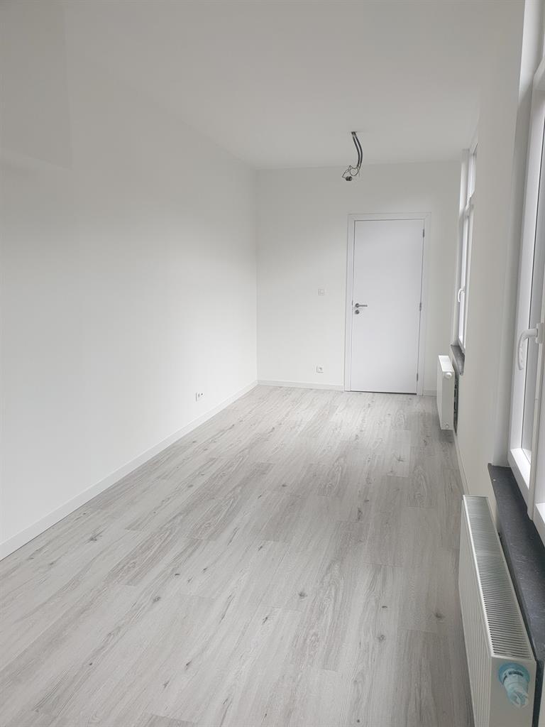 Appartement - Liege - #4496117-9