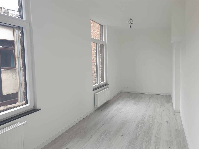 Appartement - Liege - #4496117-7