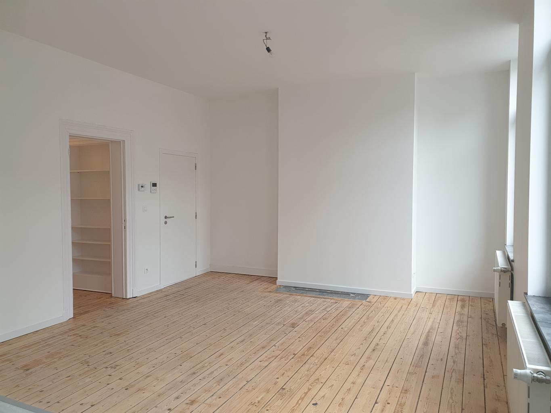 Appartement - Liege - #4496117-1