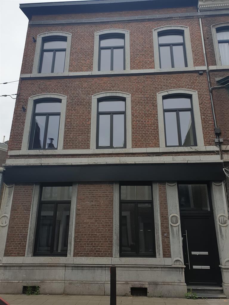 Appartement - Liege - #4496117-10