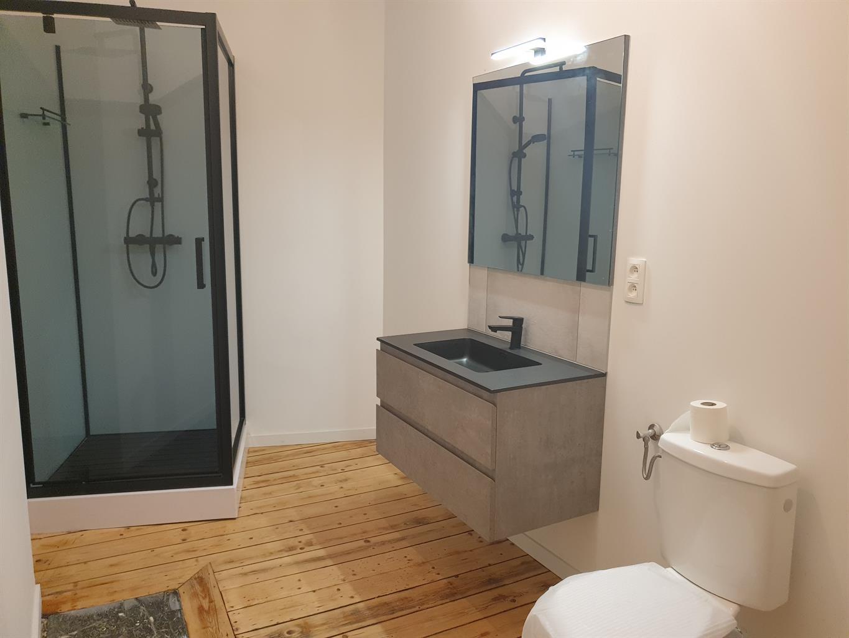 Appartement - Liege - #4496117-5