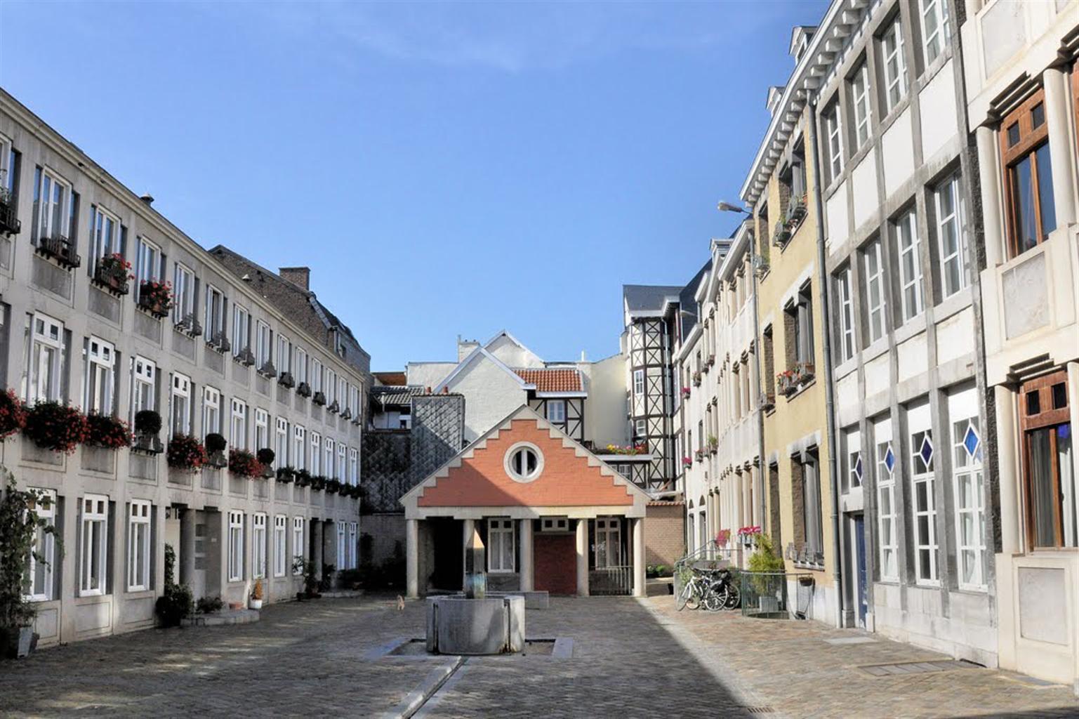 Appartement - Liège - #4498605-15