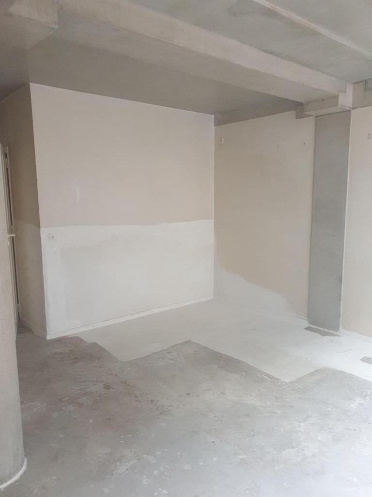 Appartement - Liège - #4498605-27