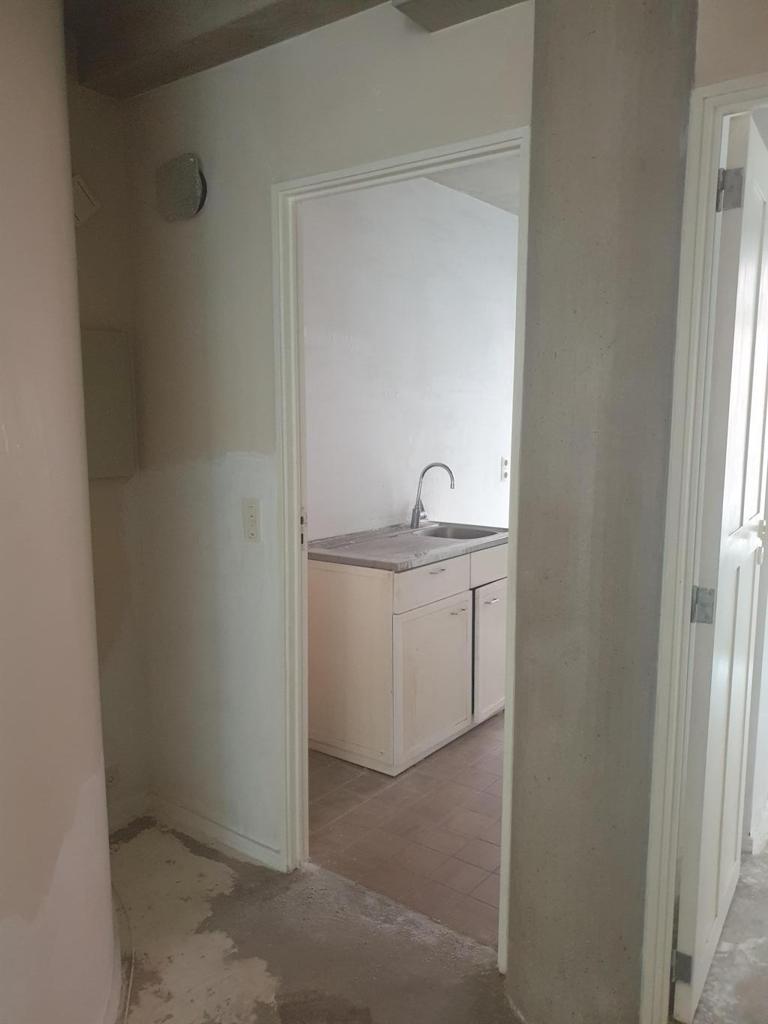 Appartement - Liège - #4498605-21