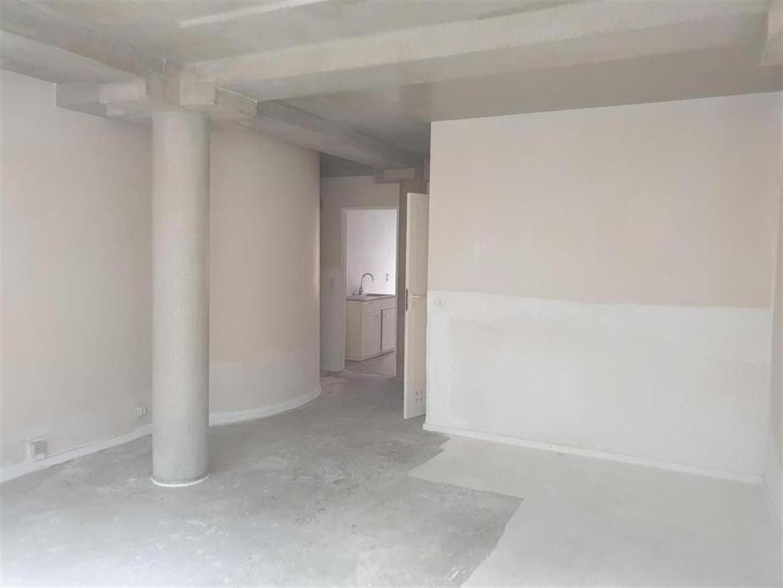 Appartement - Liège - #4498605-17