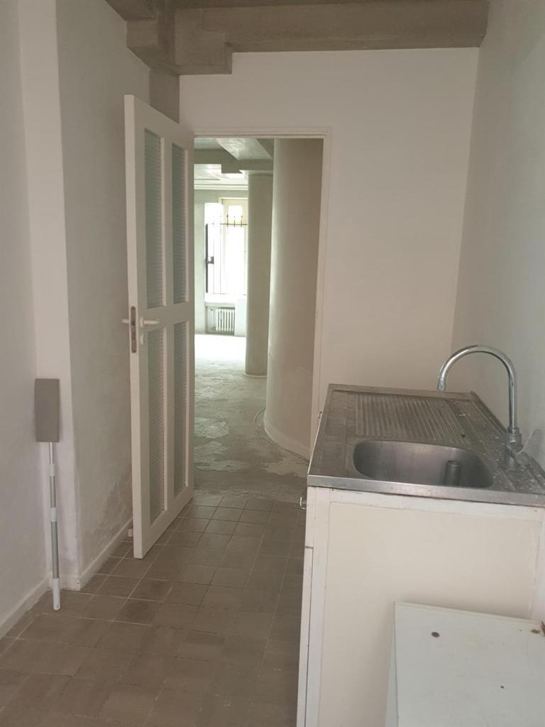 Appartement - Liège - #4498605-18