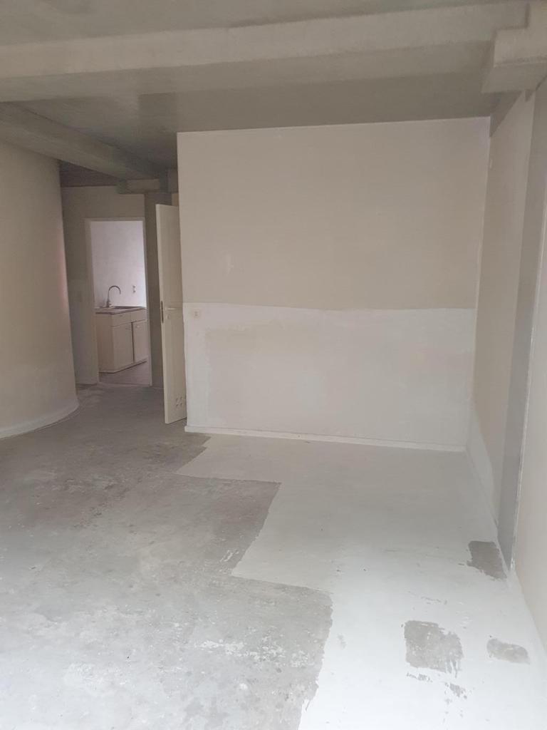 Appartement - Liège - #4498605-26