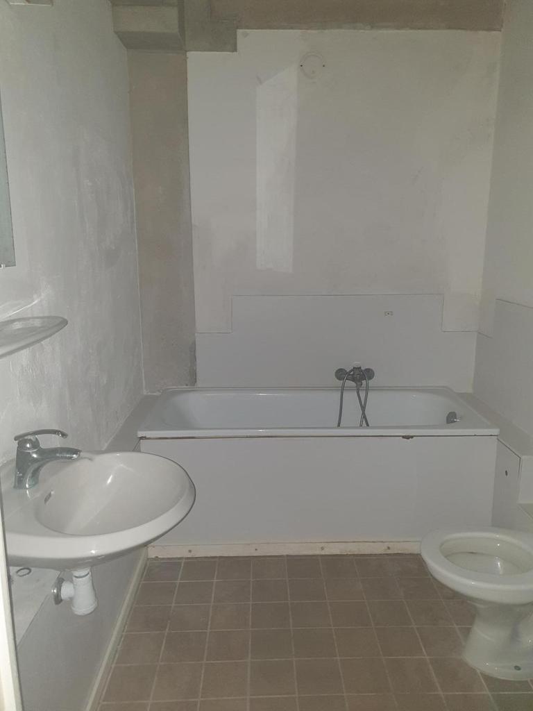 Appartement - Liège - #4498605-25