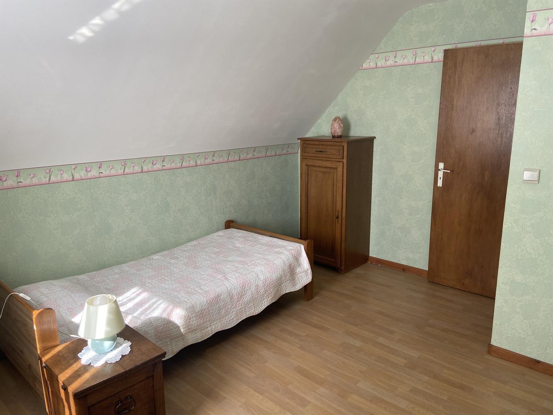Villa - Beyne-Heusay - #4518518-11