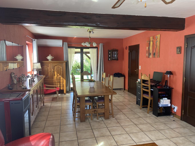 Villa - Beyne-Heusay - #4518518-6