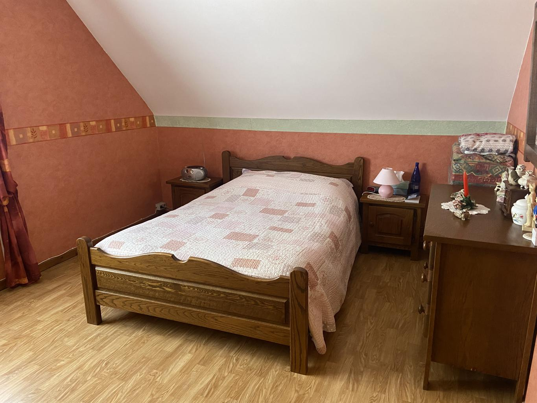 Villa - Beyne-Heusay - #4518518-9