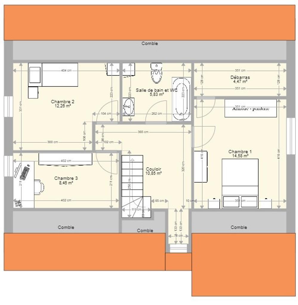 Villa - Beyne-Heusay - #4518518-24