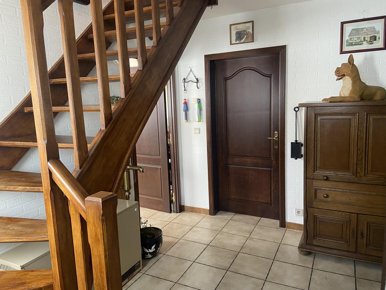 Villa - Beyne-Heusay - #4518518-4