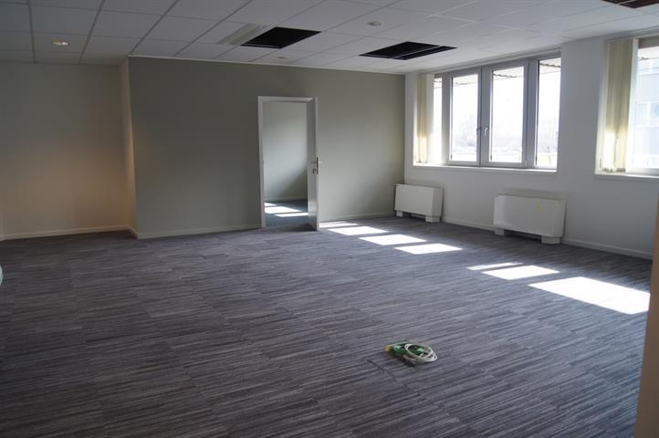 Immeuble de bureaux - VILVOORDE - #2974474-2