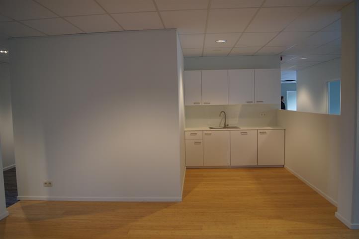 Immeuble de bureaux - VILVOORDE - #2974474-7