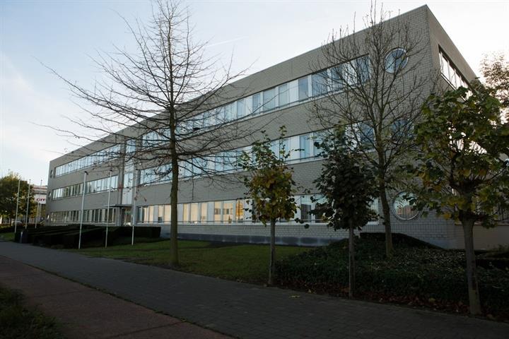 Immeuble de bureaux - VILVOORDE - #2974474-3