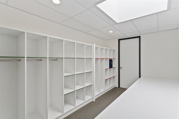 Immeuble de bureaux - ZAVENTEM - #2974544-10