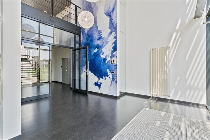 Immeuble de bureaux - ZAVENTEM - #2974544-7