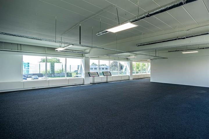 Immeuble de bureaux - ZAVENTEM - #2974544-19