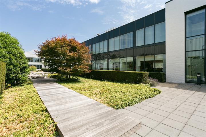 Immeuble de bureaux - ZAVENTEM - #2974544-12