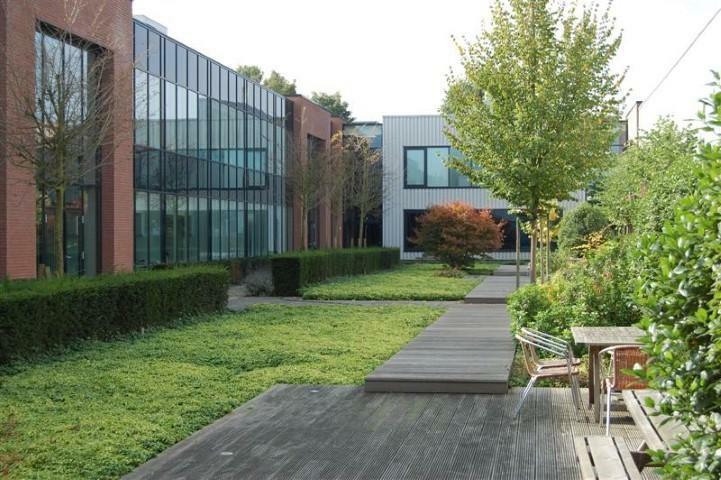 Immeuble de bureaux - ZAVENTEM - #2974545-2