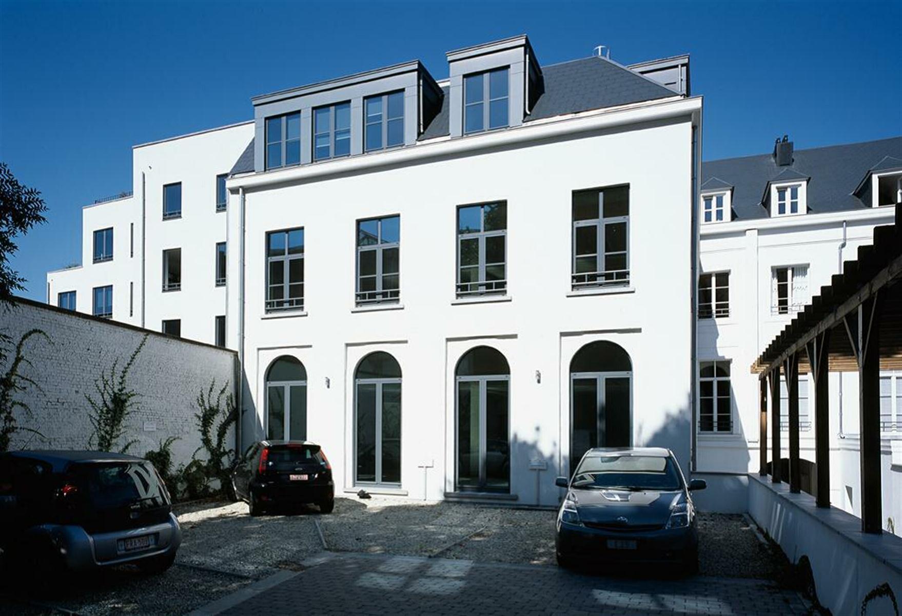 MARAIS 49-55 CENTER HOUSE - Bruxelles - #2974649-0