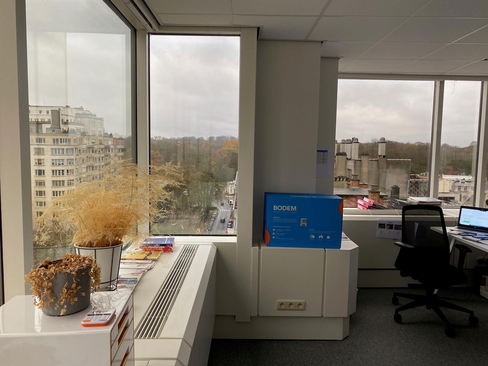 LOUISE 489  Claus - Ixelles - #2974713-2