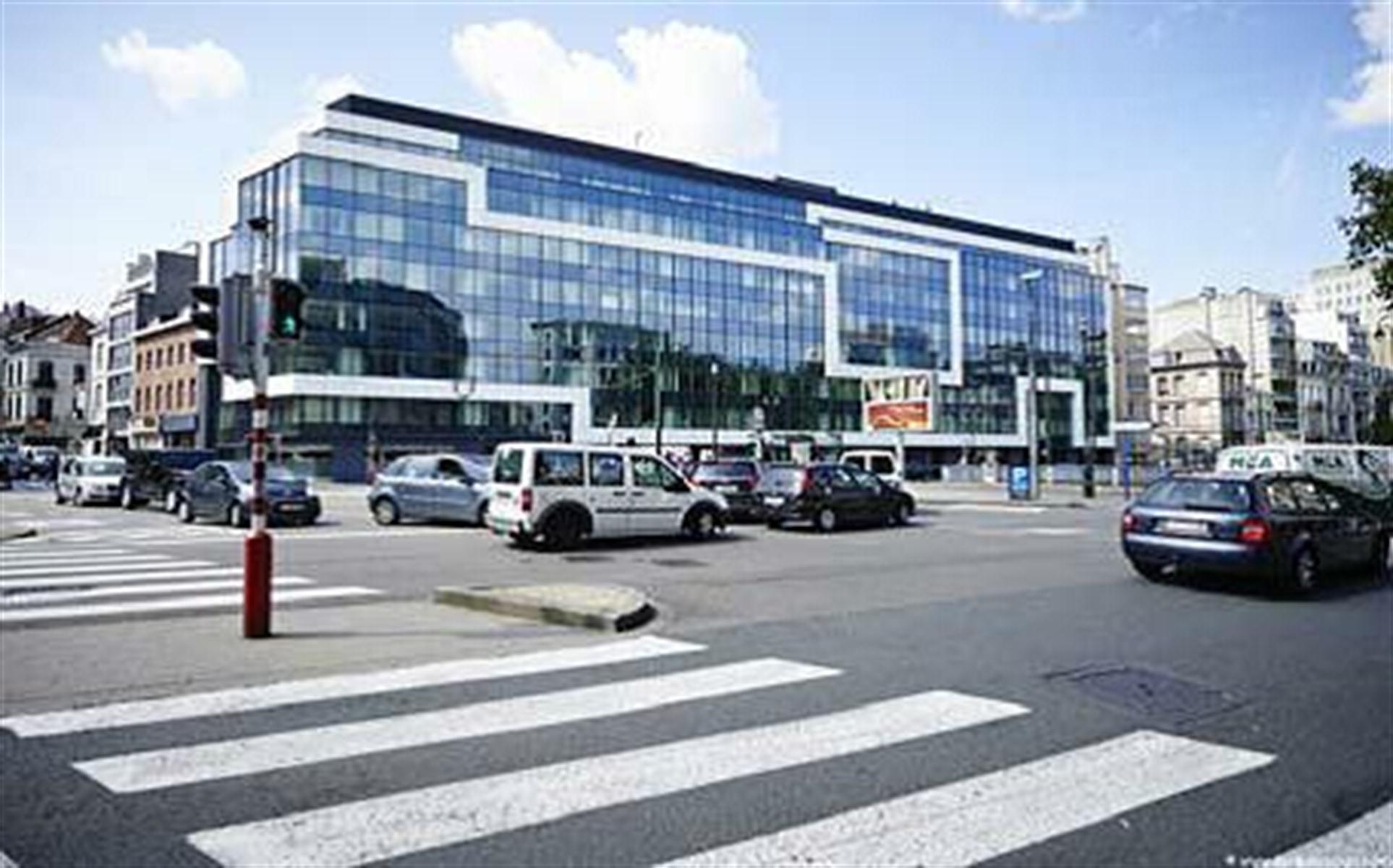 LOUISE 277-289 LOUISE CENTER - Bruxelles - #2974729-0