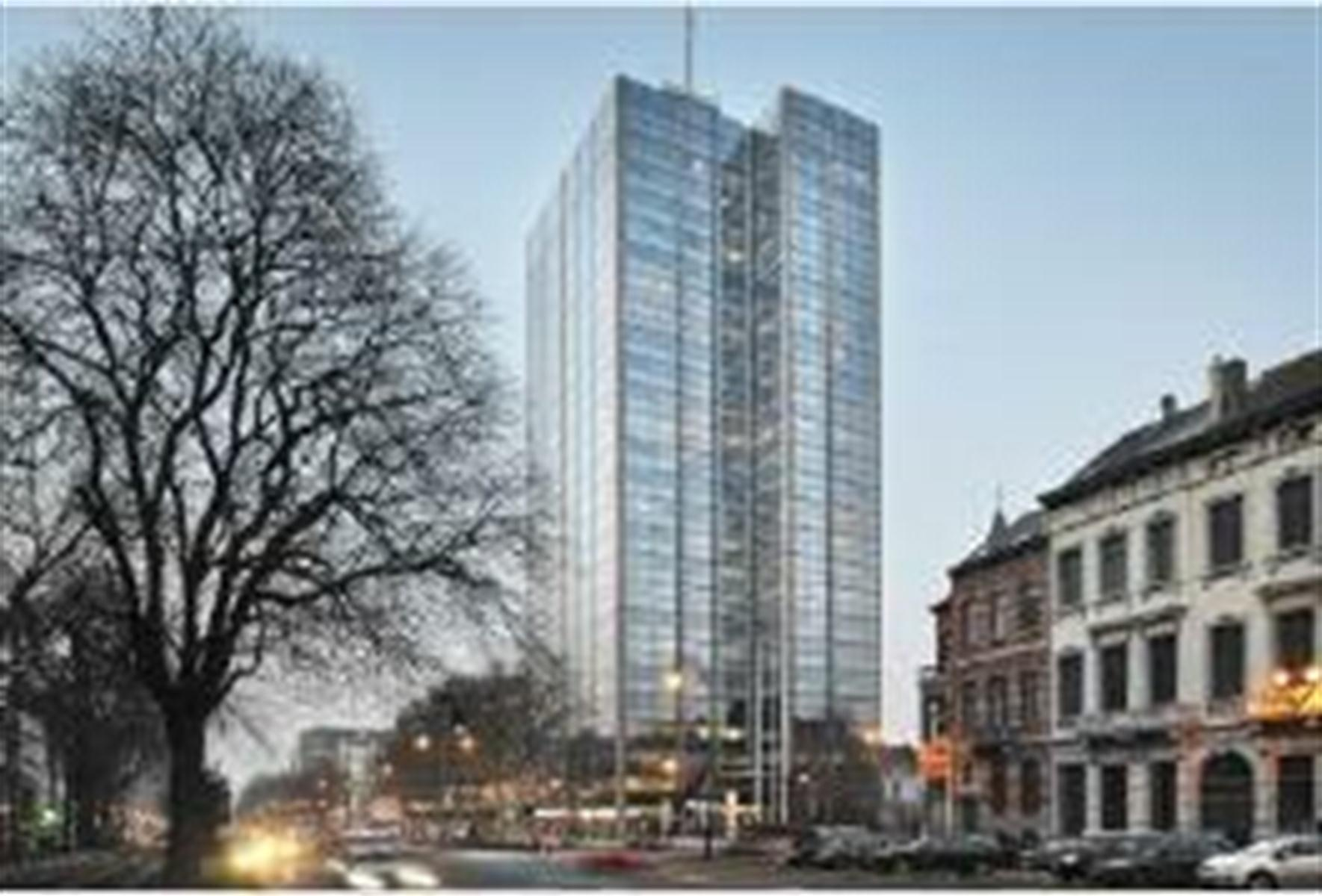 LOUISE 326 BLUE TOWER - Bruxelles - #2974746-1