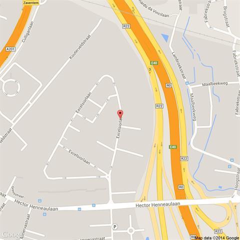 Immeuble de bureaux - ZAVENTEM - #2974752-16