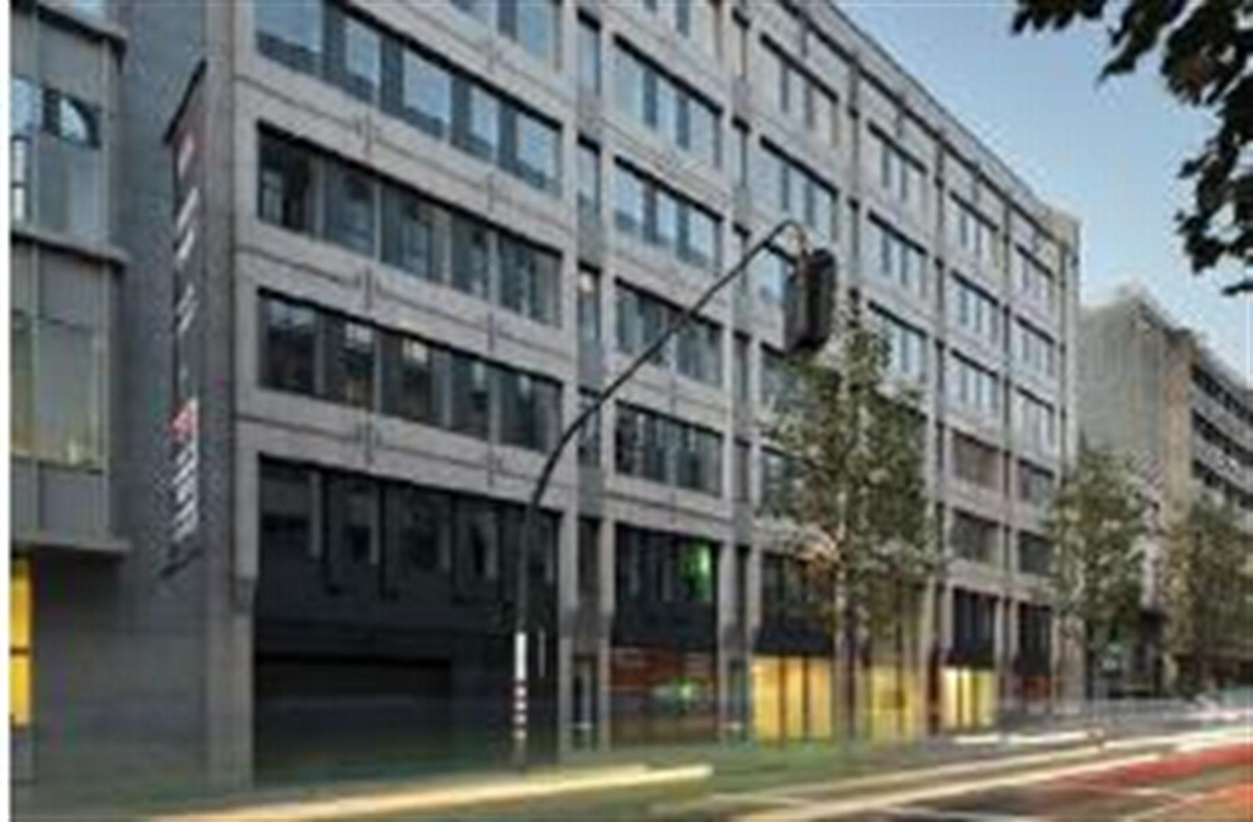 CORTENBERGH 120 - Etterbeek - #2974782-0