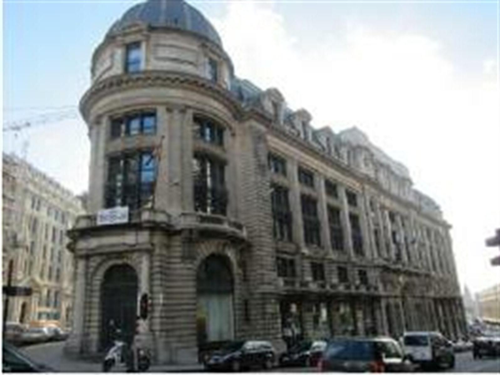 COLONIES 11 - Bruxelles - #2974795-2