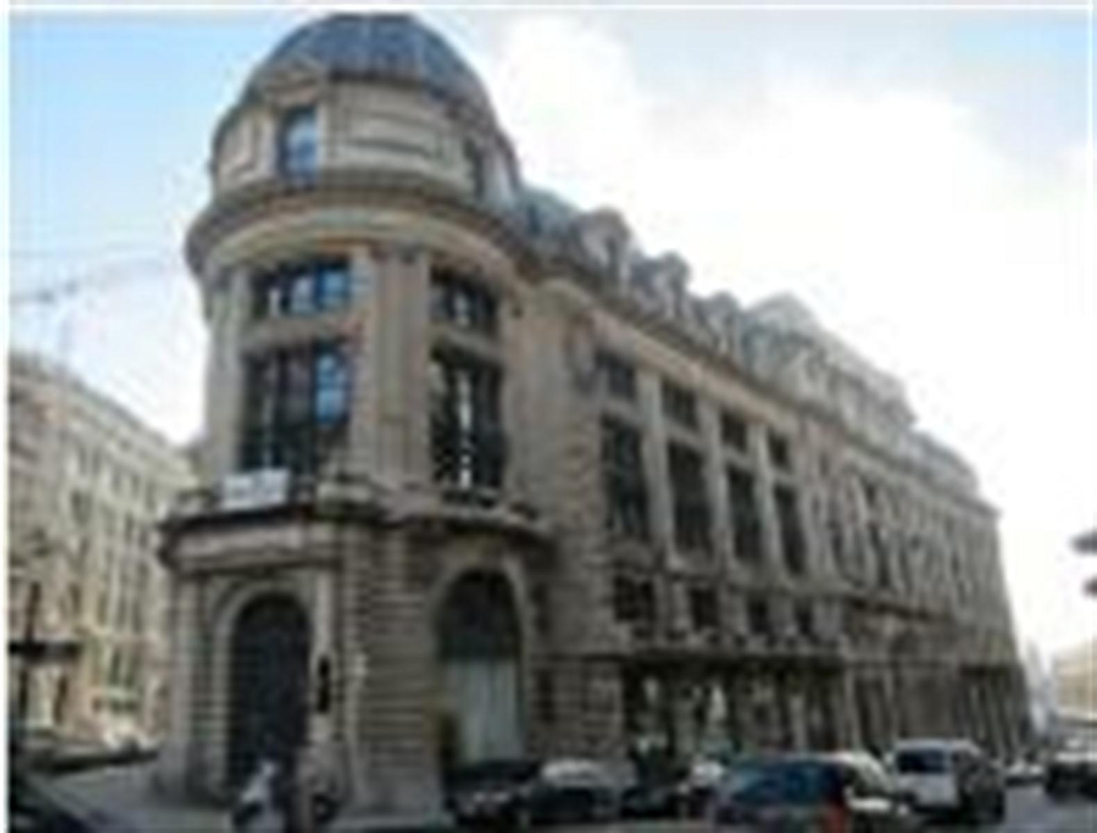 COLONIES 11 - Bruxelles - #2974795-3