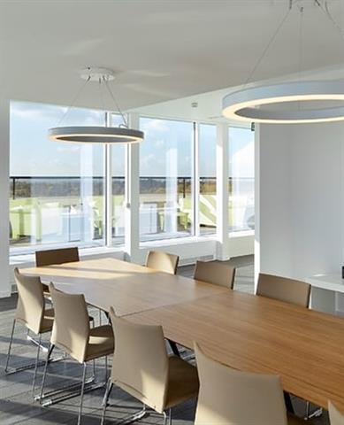 Immeuble de bureaux - Kraainem - #2974804-1