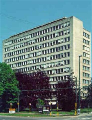 Immeuble de bureaux - Kraainem - #2974804-3