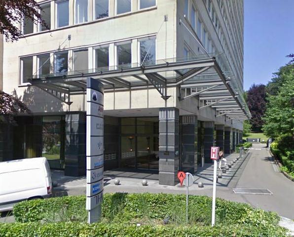 Immeuble de bureaux - Kraainem - #2974804-4