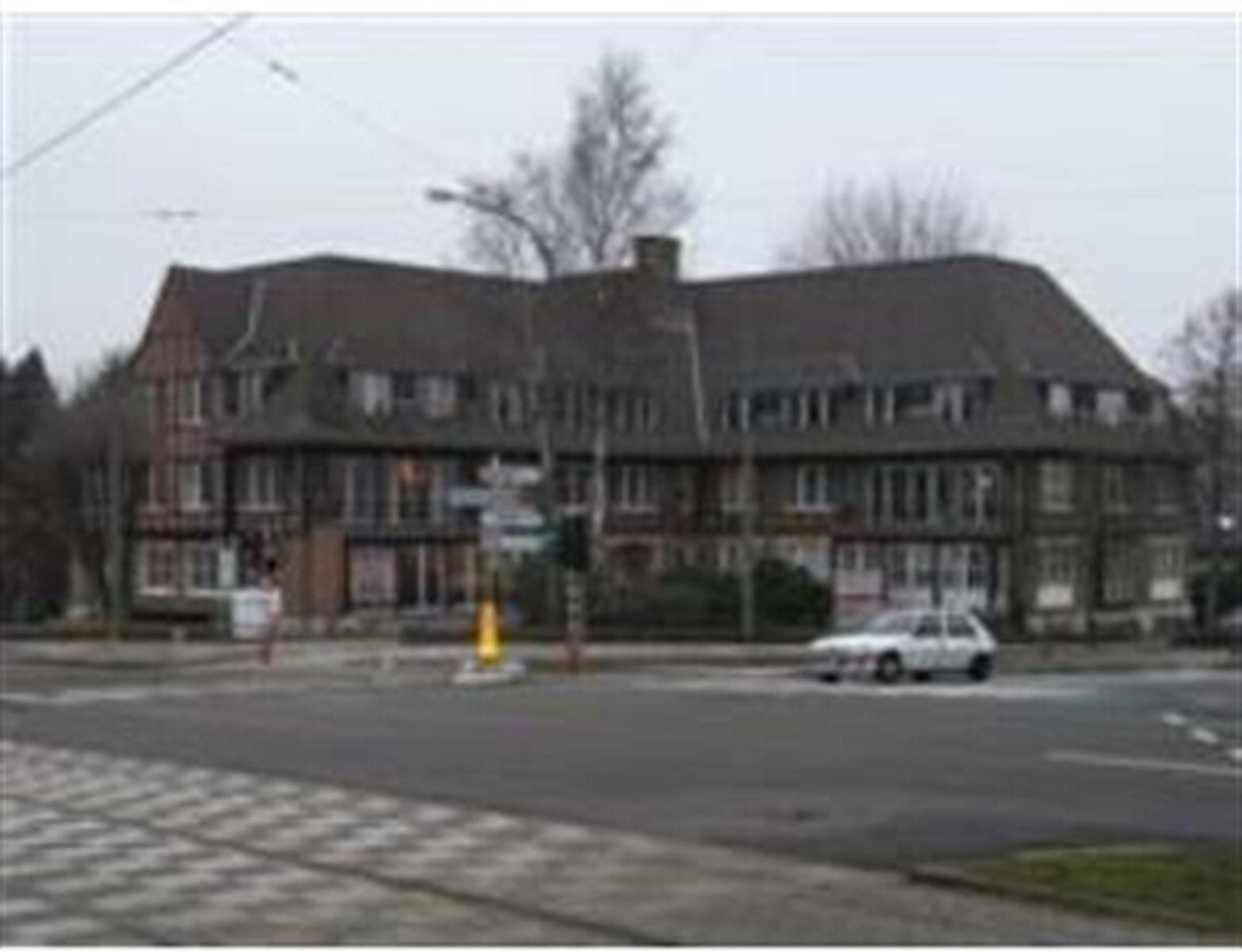 TERVUREN 412 GREEN CORNER - Sint-Pieters-Woluwe - #2974815-3