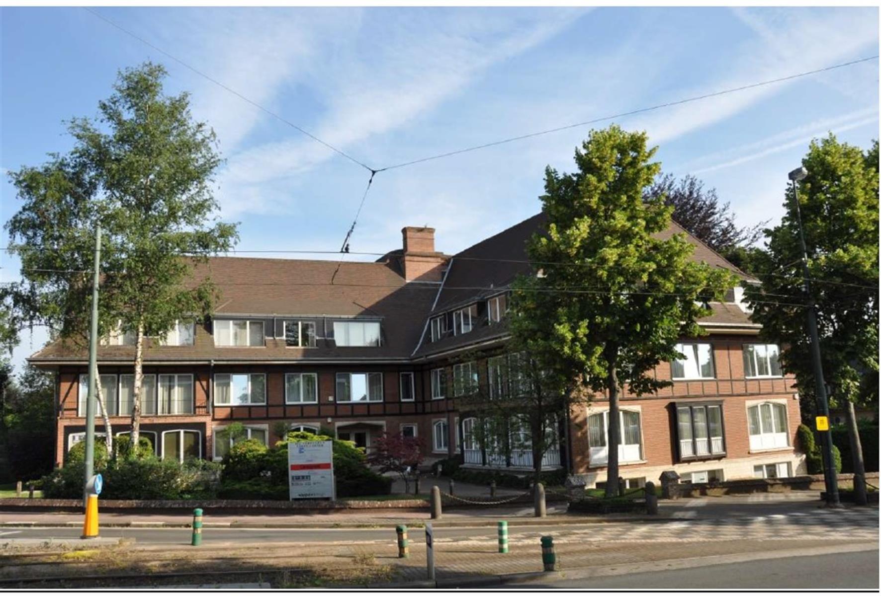 TERVUREN 412 GREEN CORNER - Sint-Pieters-Woluwe - #2974815-1