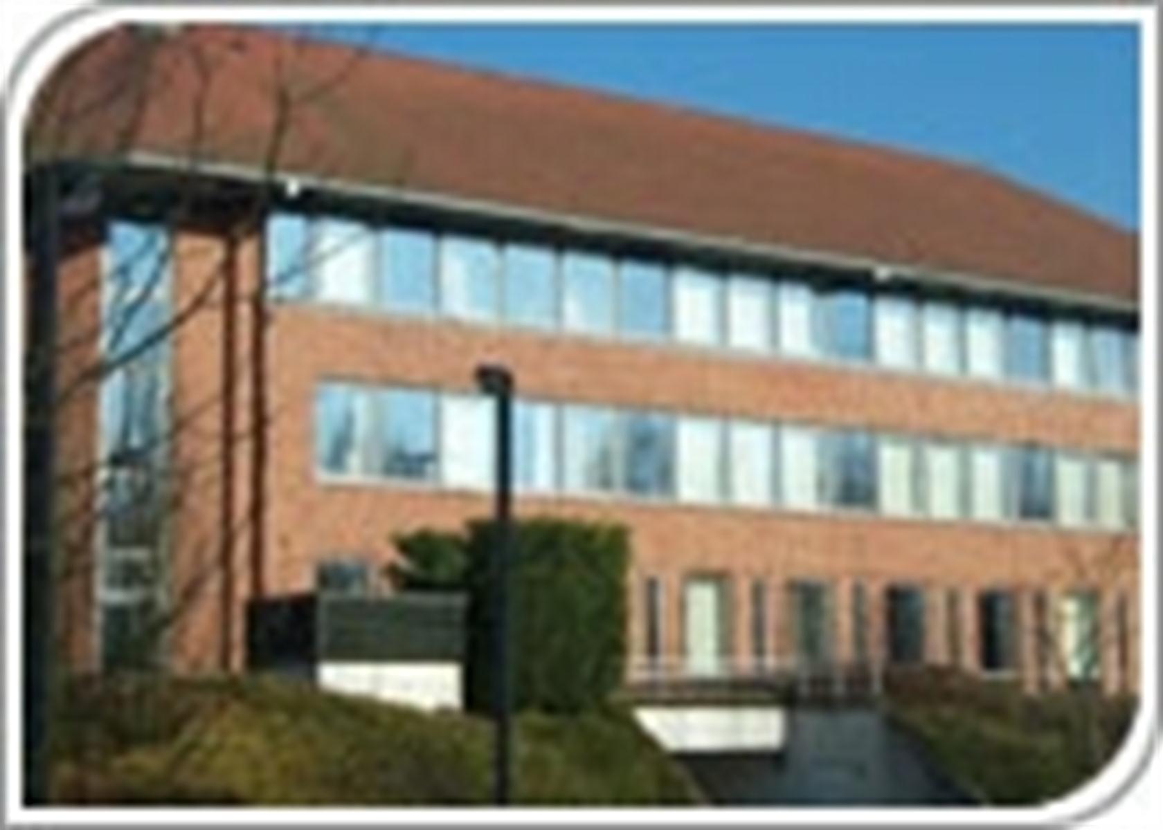WATERLOO OFFICE PARK  - WATERLOO - #2974885-0