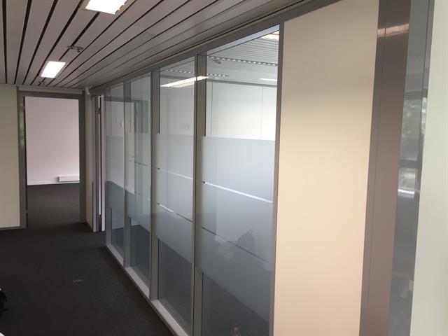 Immeuble de bureaux - Ixelles - #2974931-8