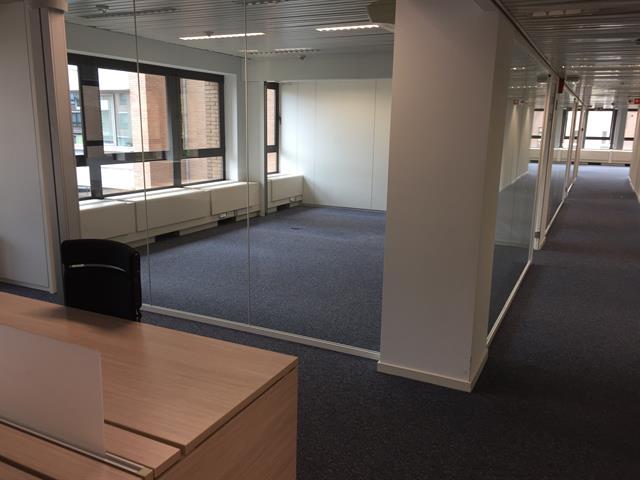 Immeuble de bureaux - Ixelles - #2974931-13