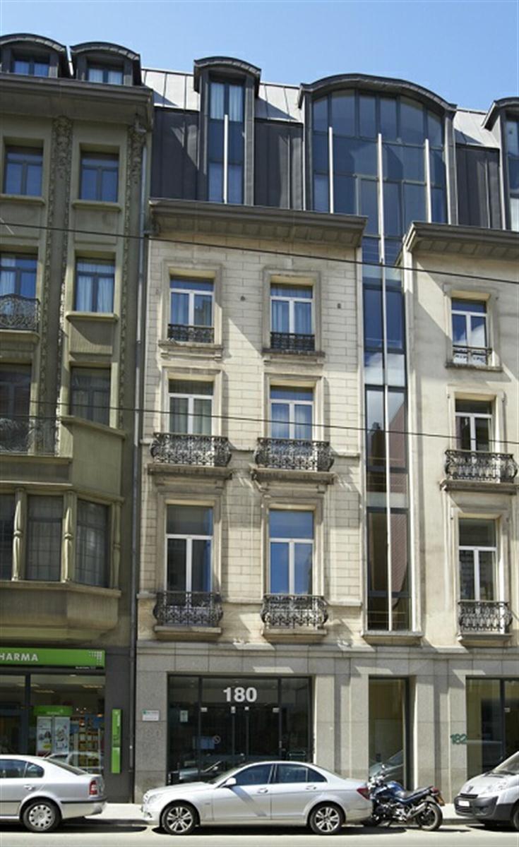 ROYAL CENTER OFFICE  ROYAL 180 - Bruxelles - #2974933-3
