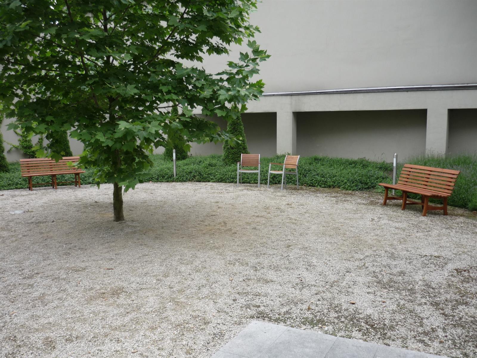 IDALIE 9-13 - Ixelles - #2975015-5