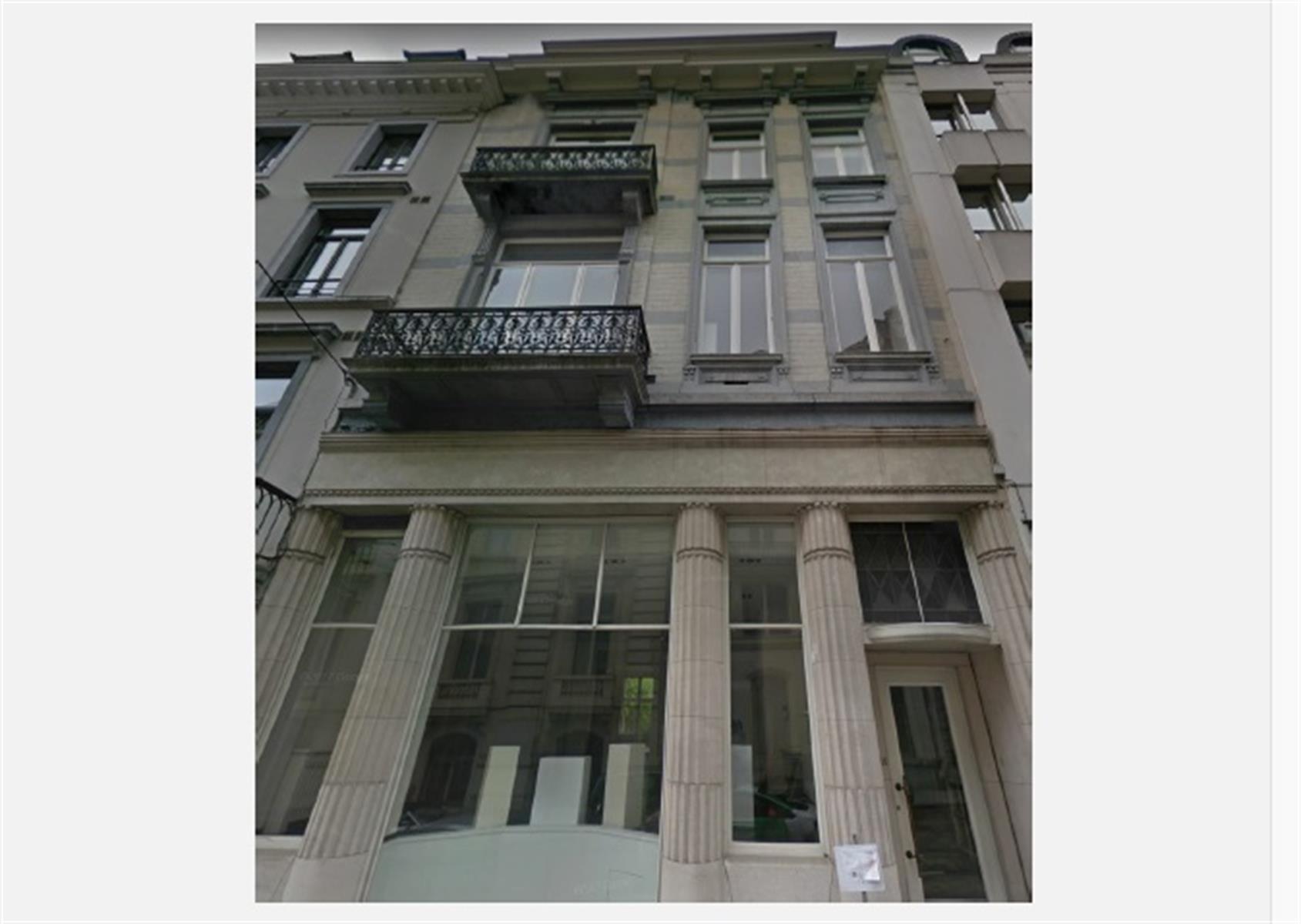 NAMUR 16   - Bruxelles - #3683556-0