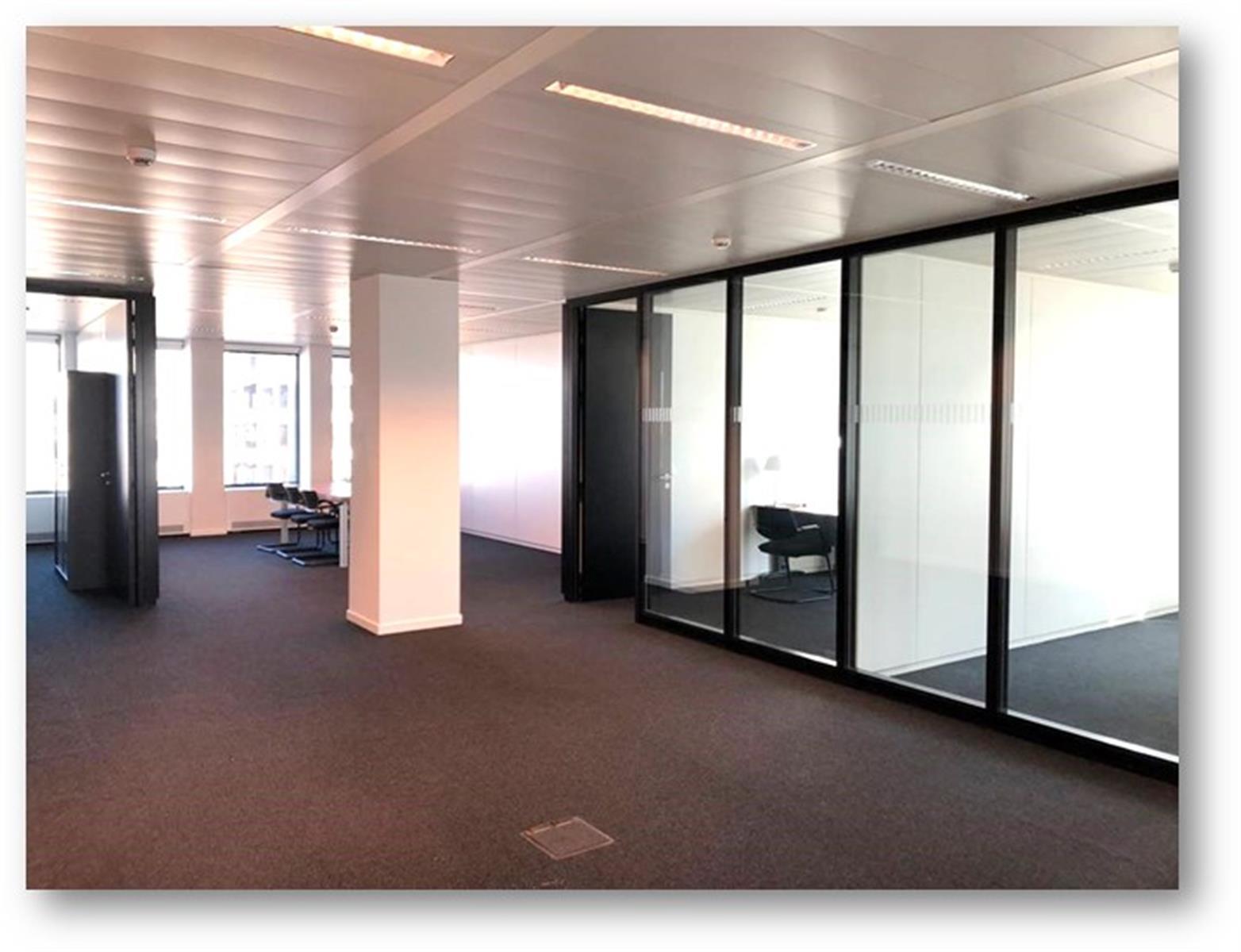 LOUISE 235  PLATINUM - Ixelles - #3936061-1