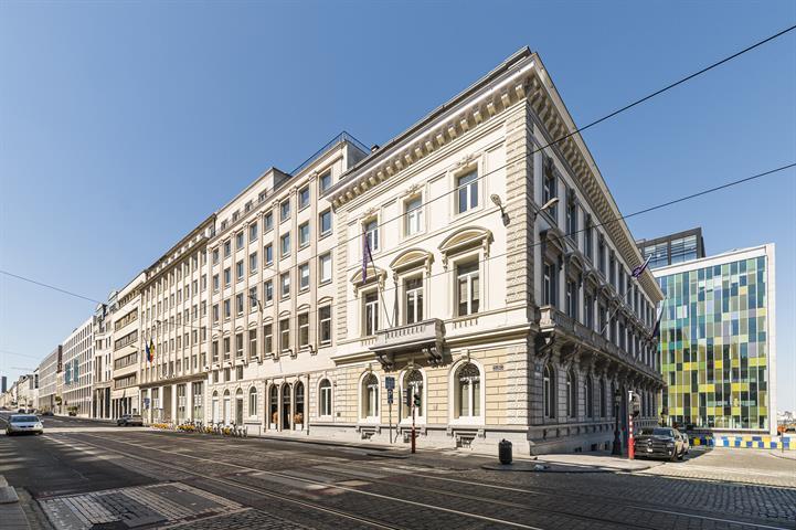 Offices - Bruxelles - #3985693-15