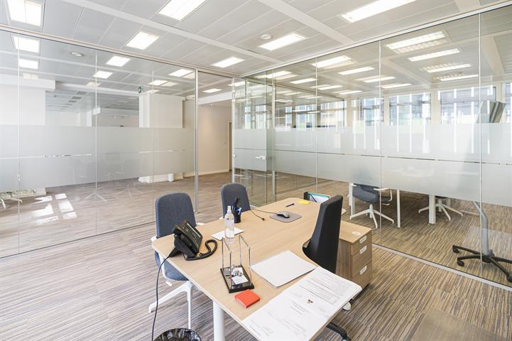 Offices - Bruxelles - #3985693-10