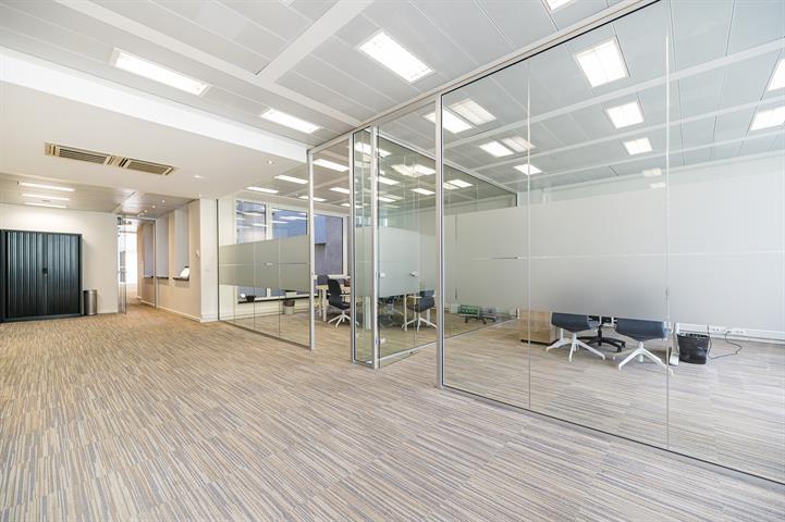 Offices - Bruxelles - #3985693-12