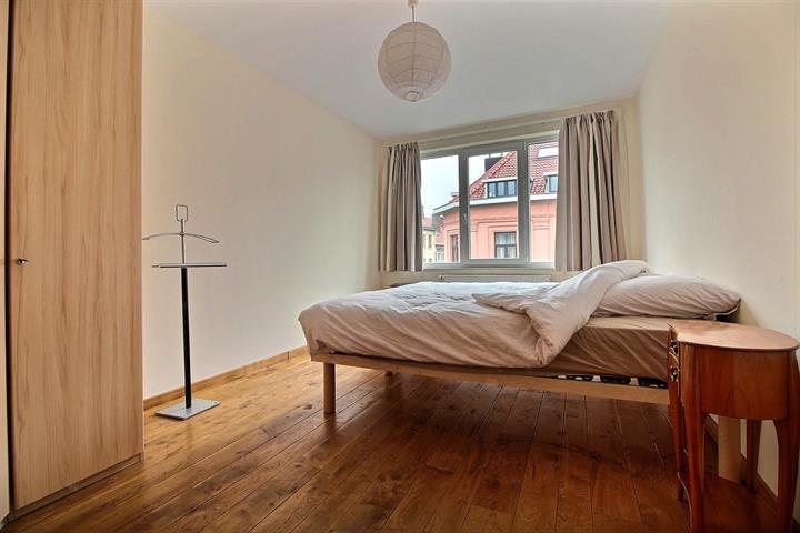 Appartement - Ixelles - #4023607-4