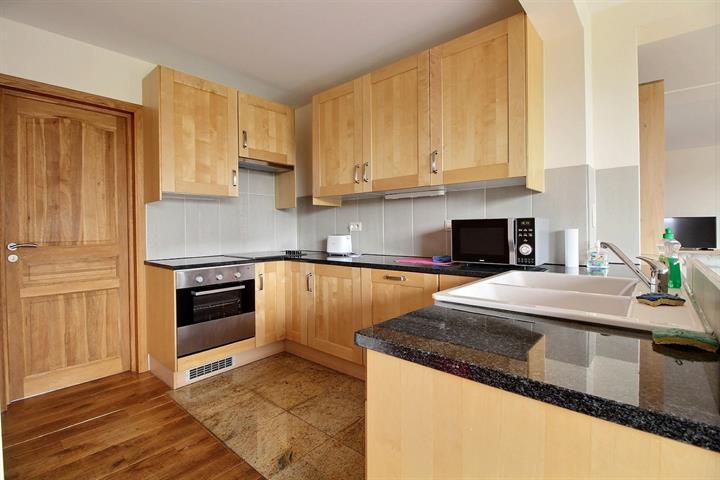 Appartement - Ixelles - #4023607-3